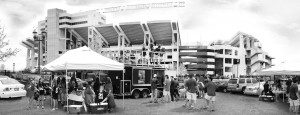 tailgating-trailer-rentals-lsu