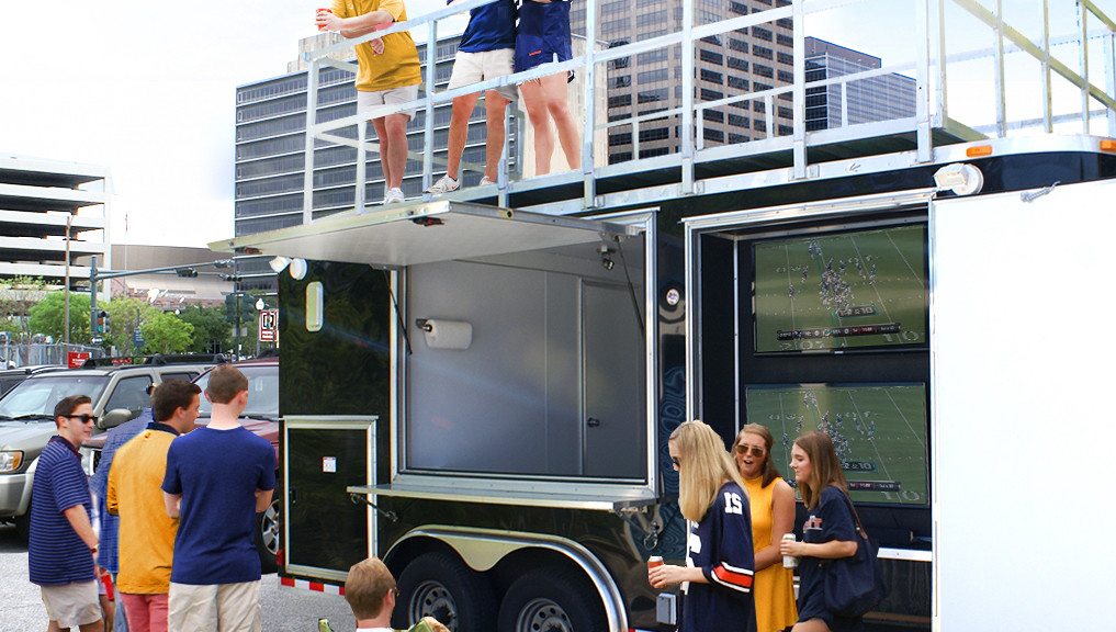 New-Orleans-Bachelor-Party-Tailgating-Company