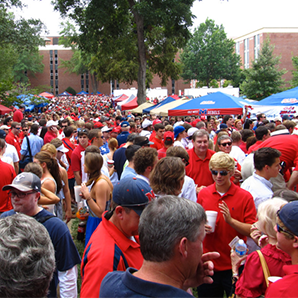 ole-miss-grove-tent-set-up-company