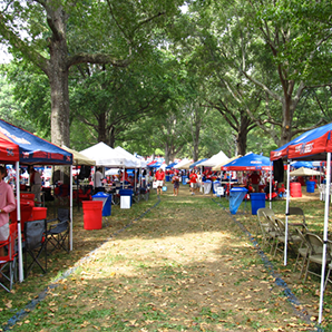 tailgating-services-company-ole-miss-oxford-mississippi