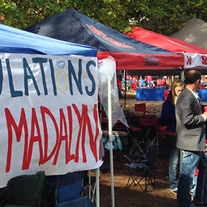 ole-miss-grove-tent-tailgating-prices-oxford-mississippi