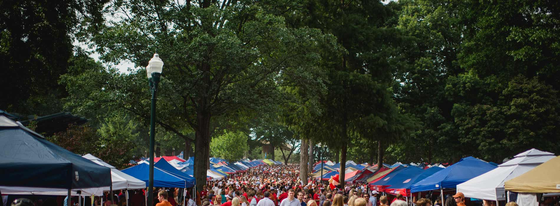 ole-miss-grove-tent-tailgating-services-company