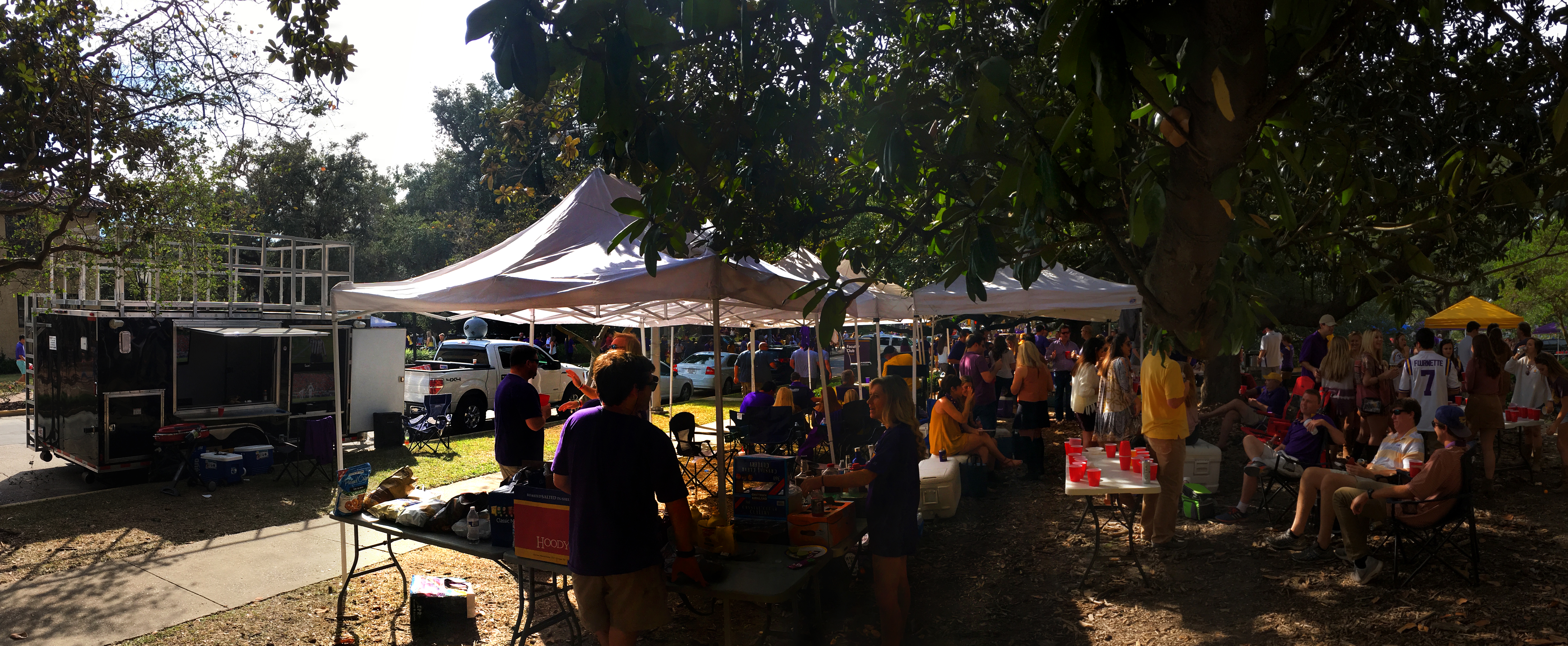 tailgate-services-tailgate-trailers-lsu-baton-rouge