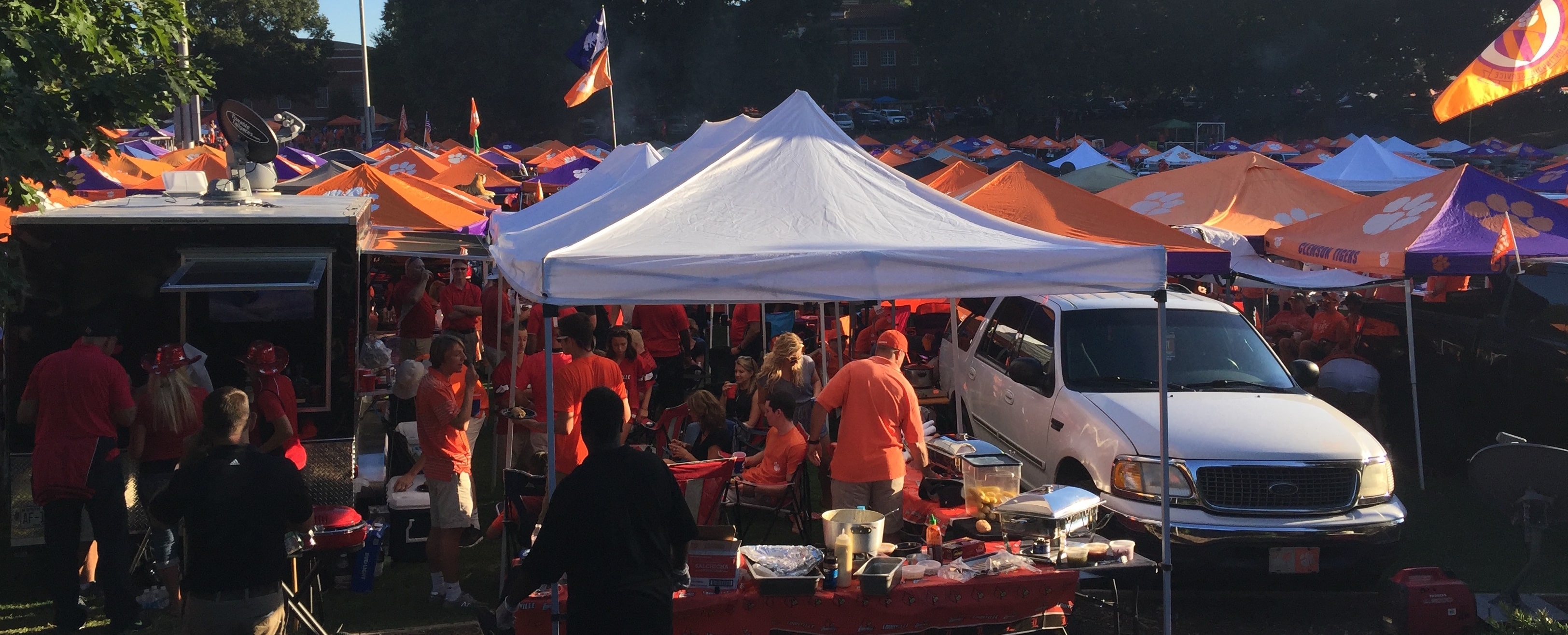clemson-south-carolina-tailgating-services