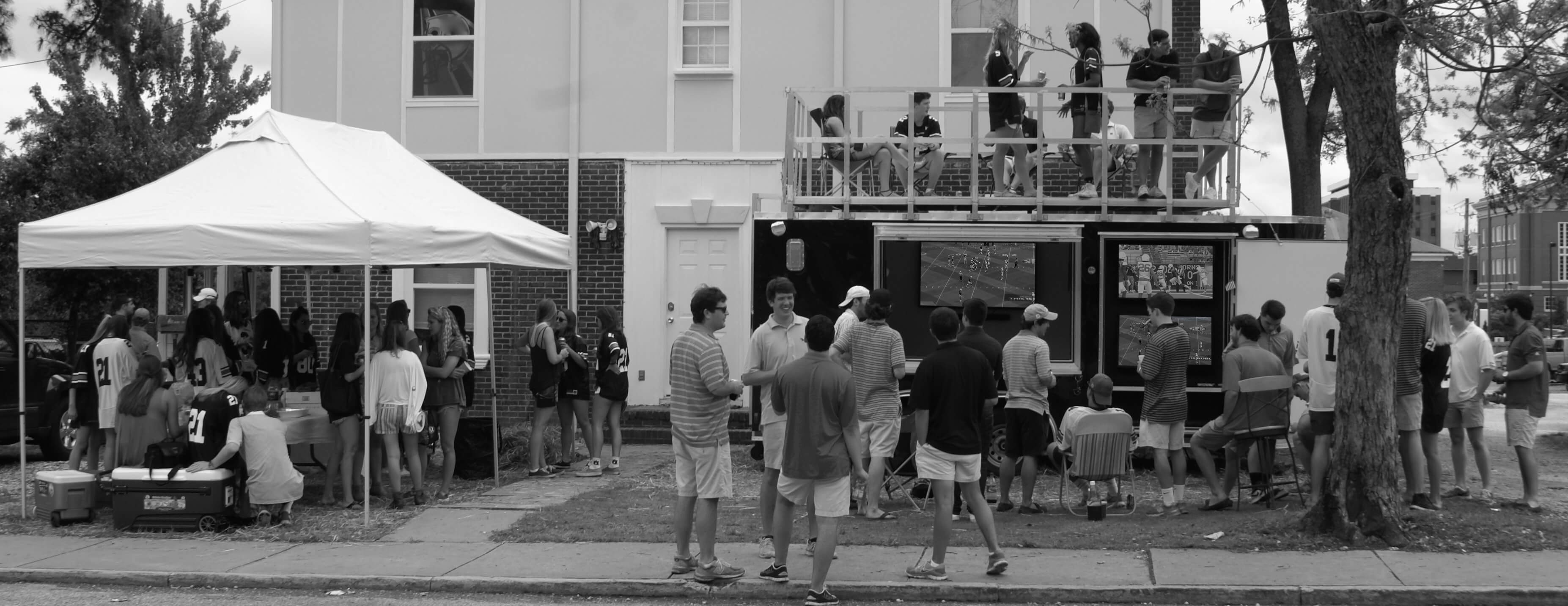 new-orleans-saints-louisiana-tailgating-services