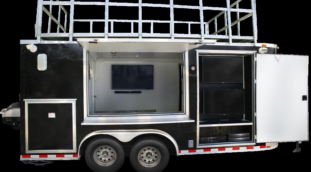 tailgate king trailer rentals lsu