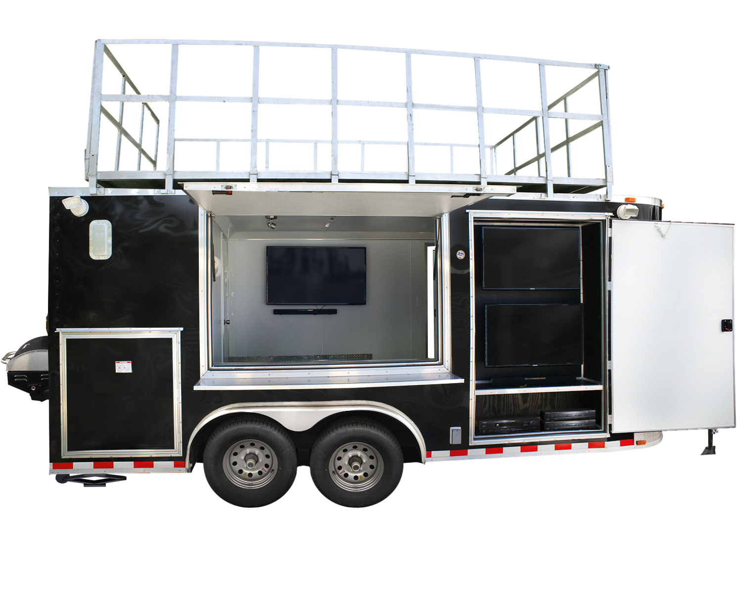 tailgating-services-company-athens-georgia