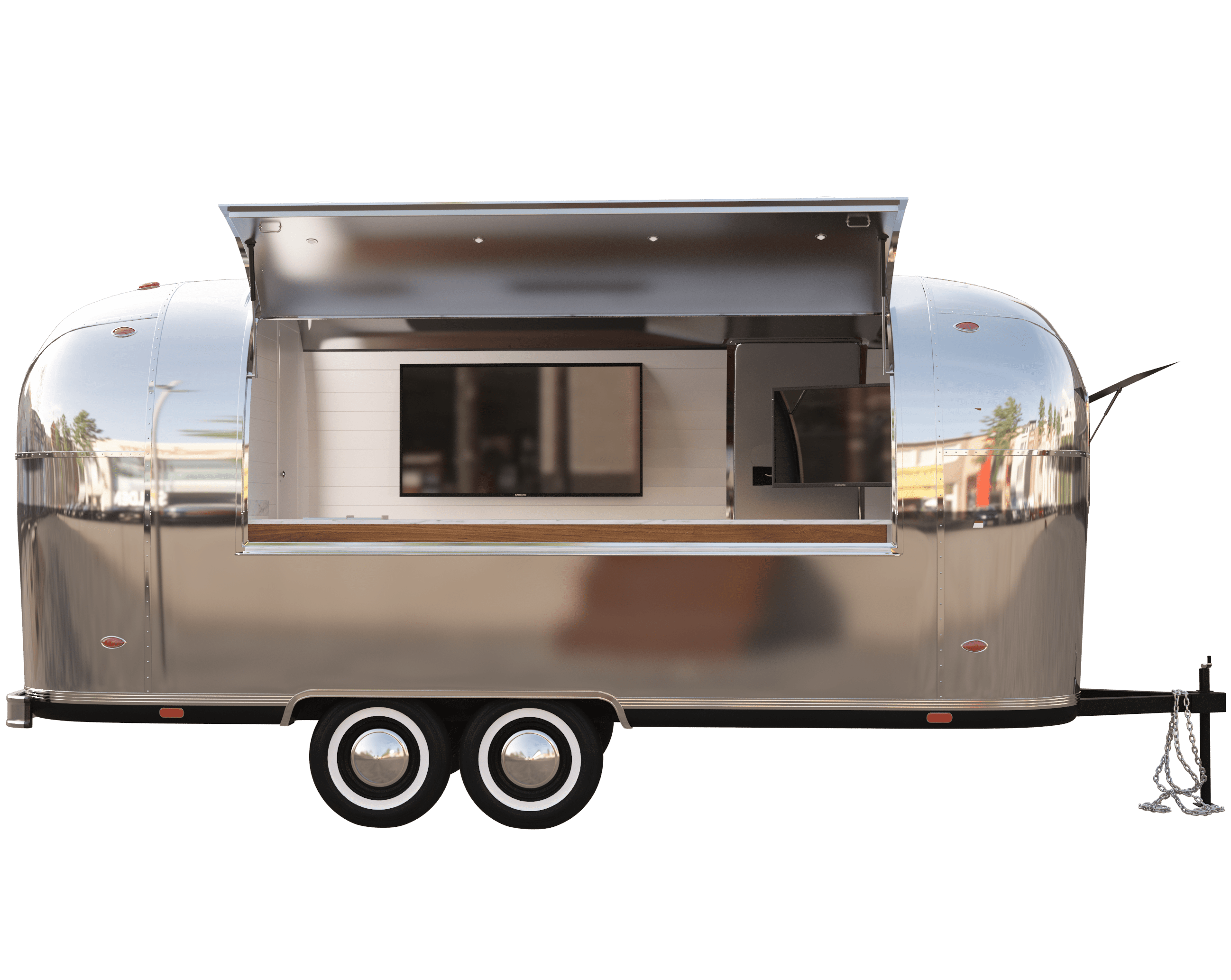 tailgate-trailer-rentals-company-Airstream