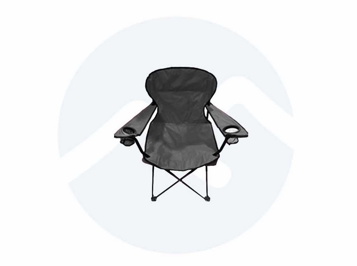 tailgate-group-chair