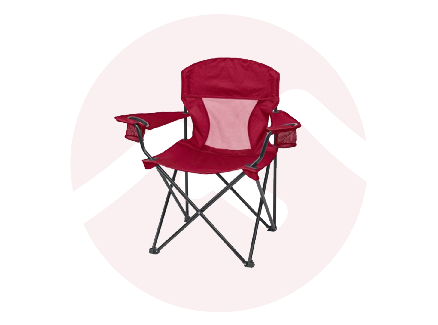 Chair South Carolina Tailgate
