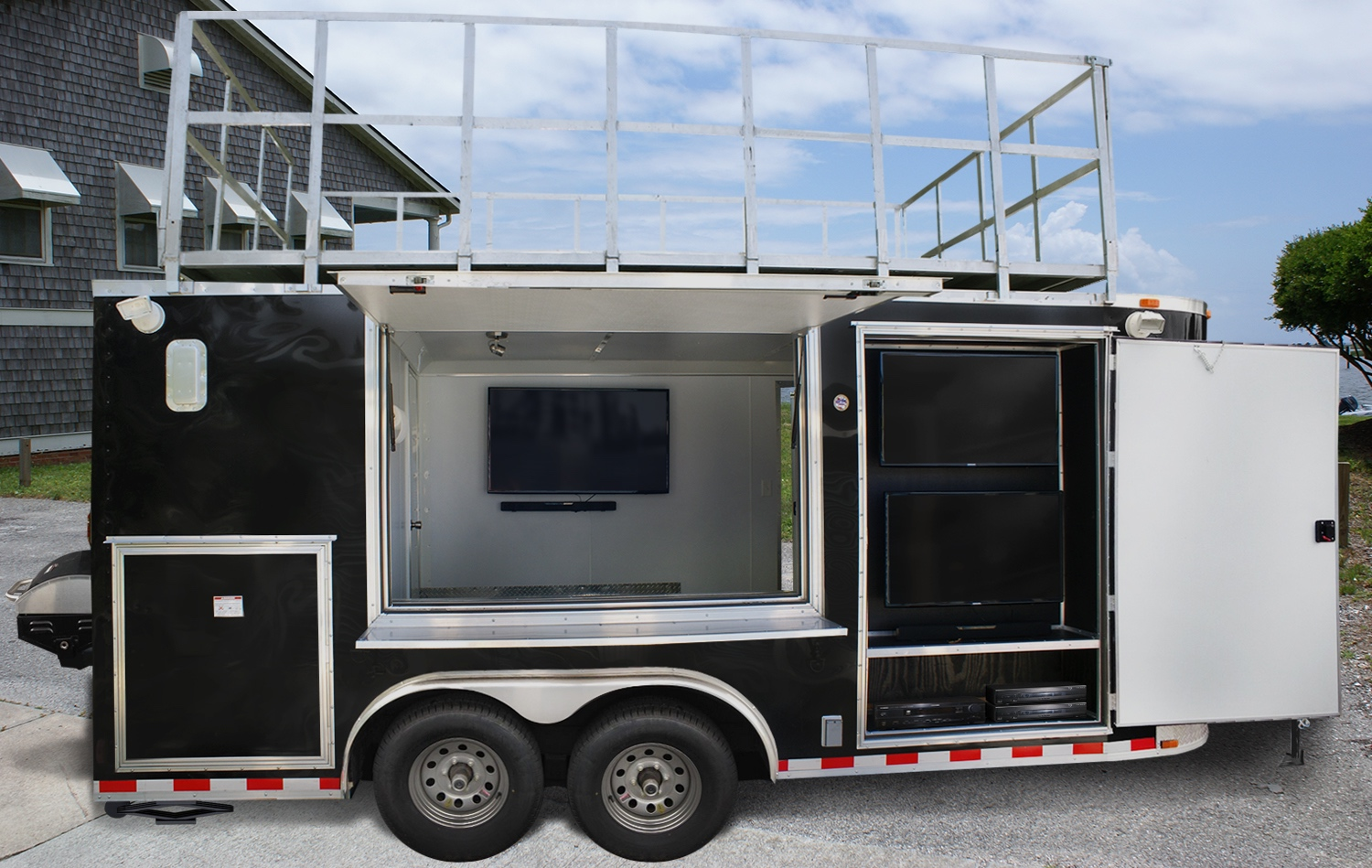 Tailgate-king-trailer-company-services