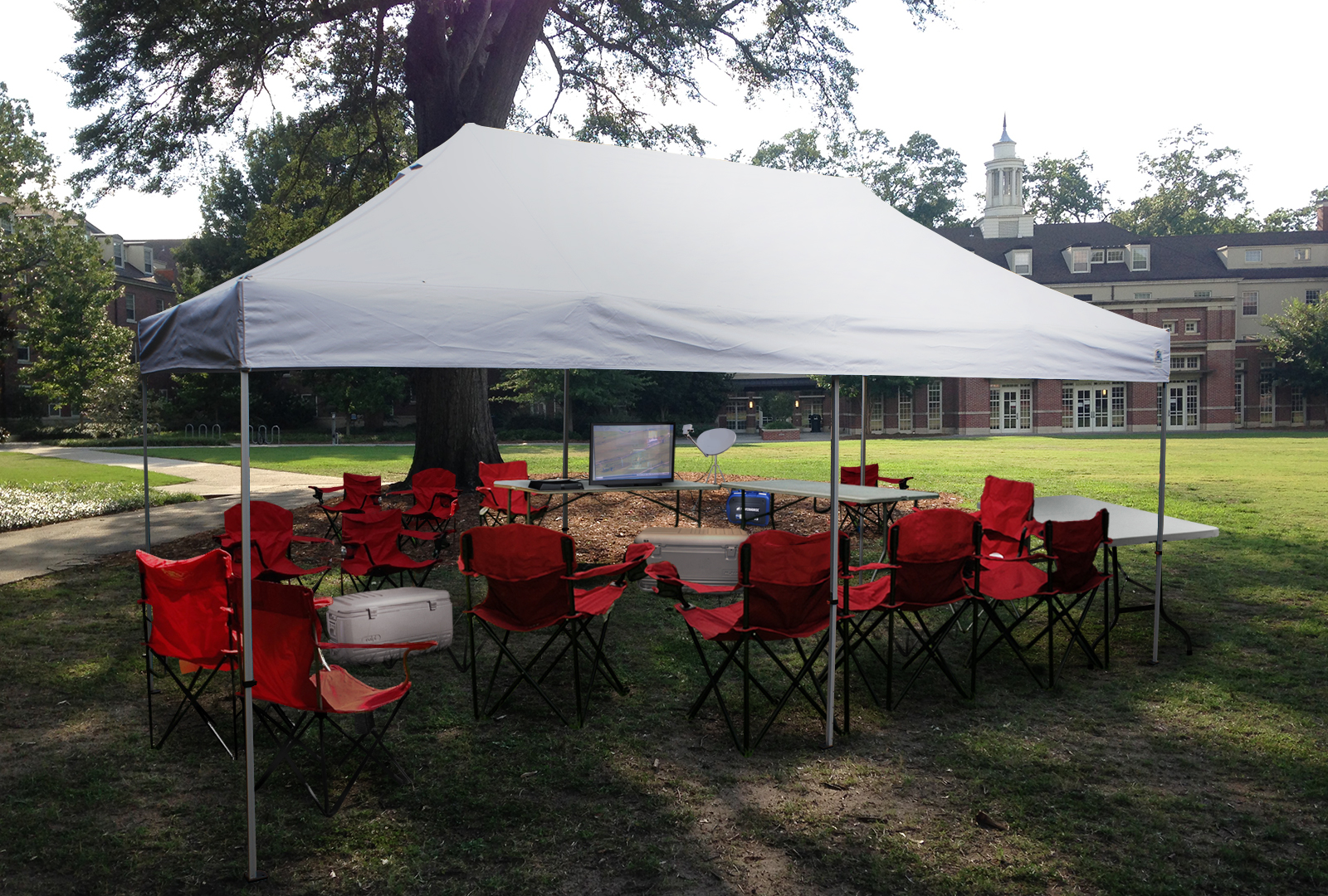 10x20-Tent-setup-package-company