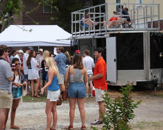 event-tailgate-services-company