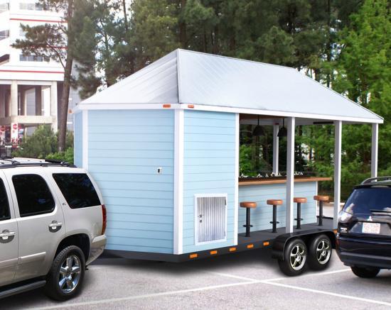 tailgate-hangout-tailgating-trailer-rentals