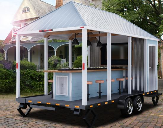 towable-tailgating-trailer-for-rent-company