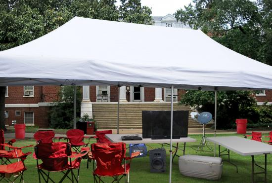 tent-tv-football-tailgating-services