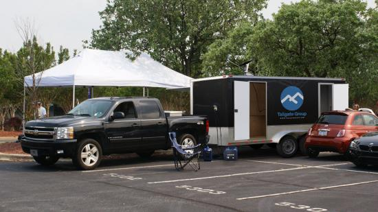 Tailgating-trailer-rental-Tailgate-Tonic