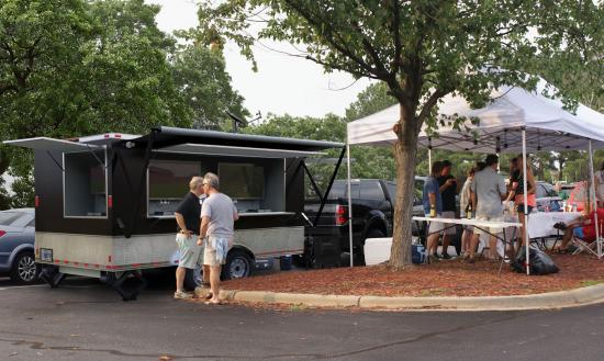 tailgate-trailer-company-rentals