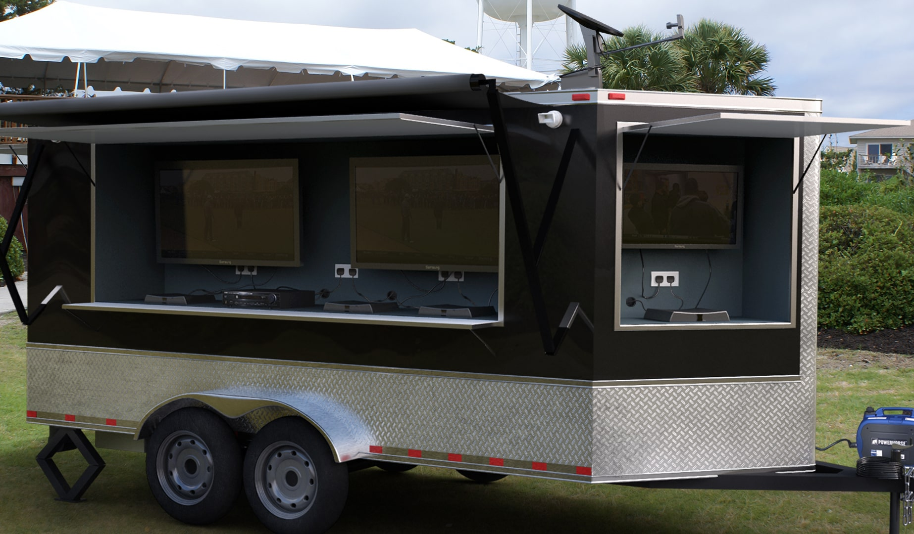 tailgate-tonic-trailer-rental