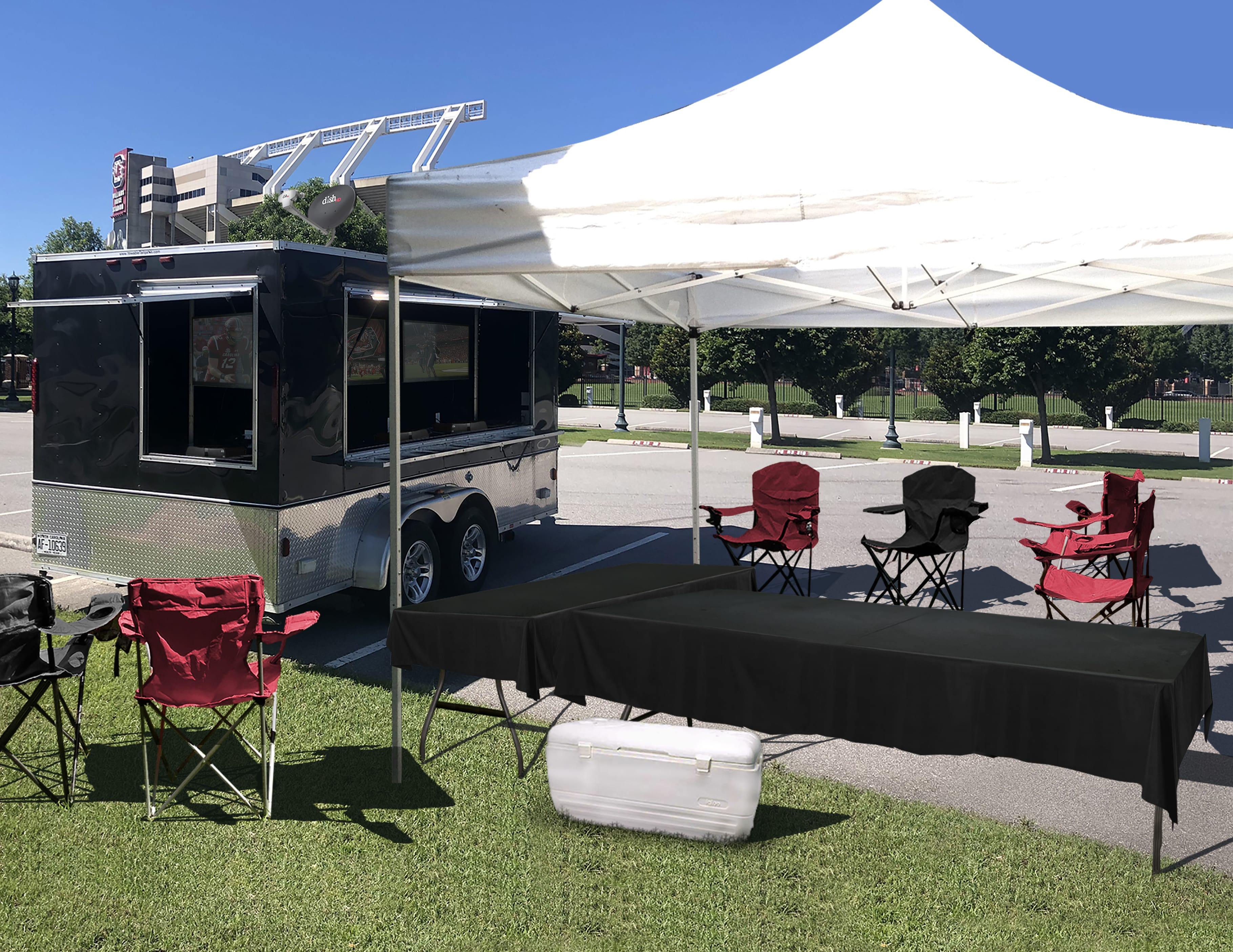 Tailgate-Tonic-Tailgate-Trailer-Package