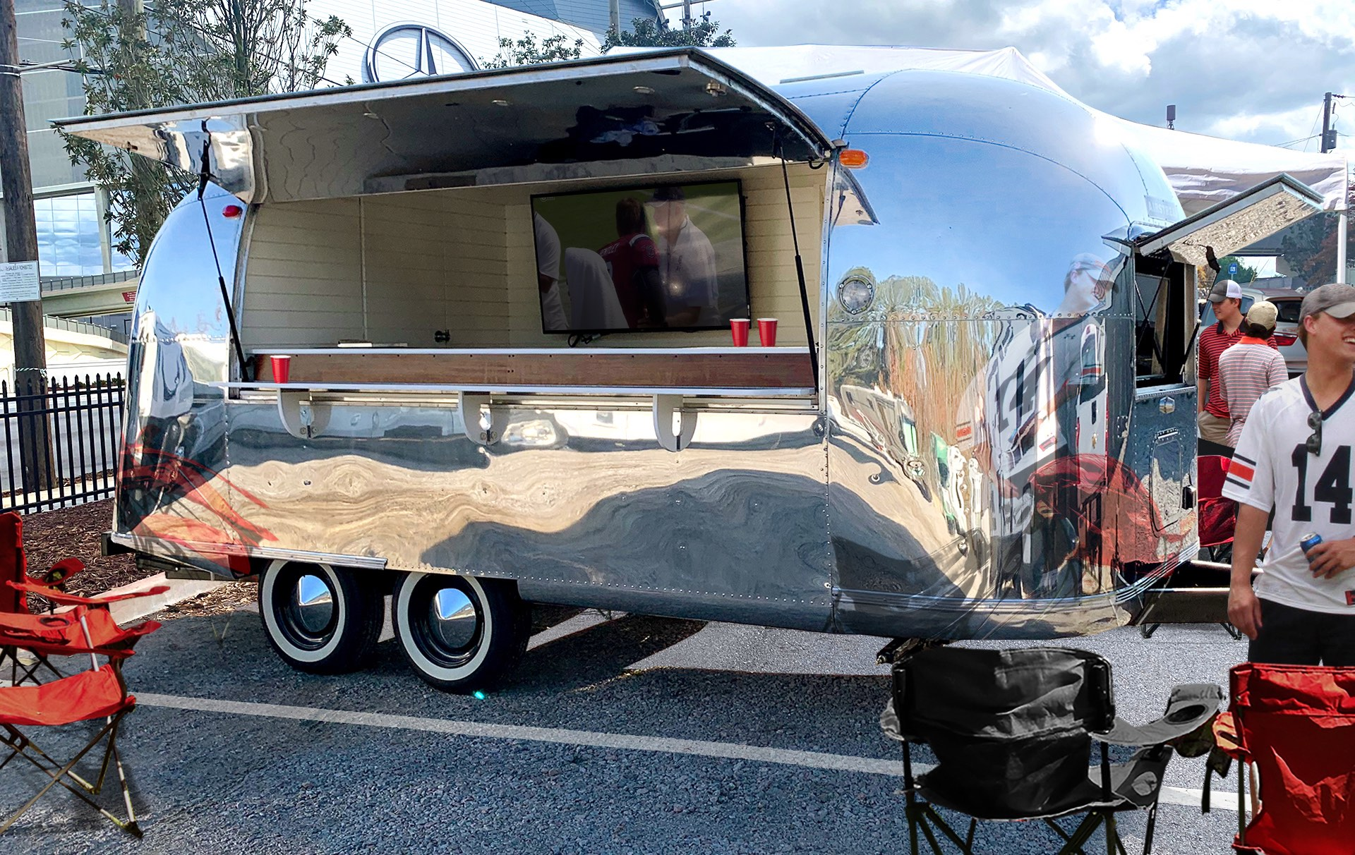 Tailgate-Airstream-Tailgate-Trailer-Company
